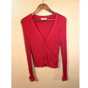 Urban Outfiters Cardigan